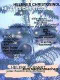 Helene schenkt