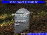 Helenes Gnadengrenze