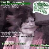 Helenes Sprechsicherheit