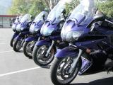 17- Blue Sunday 1  in January 2005