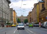 Maximilianstrasse (0059)