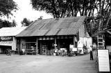Village Provision Shops