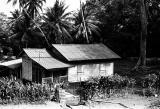 Kampong Melayu