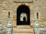 Penshurst - Archway.jpg