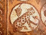 0222 Petra Church.jpg