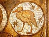 0225 Petra Church.jpg