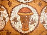 0228 Petra Church.jpg
