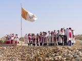 082 Choir And Vatican Flag.jpg