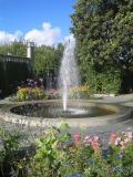 Just a regular fountain.JPG