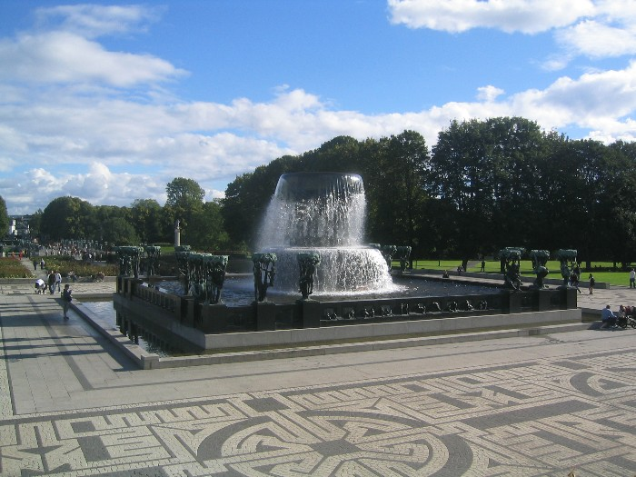 Vessel Fountain.JPG