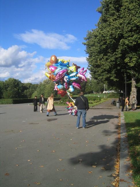 Balloon Man in Park.JPG