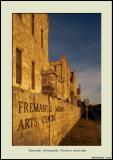 Fremantle Buildings 4