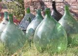 Balloon Bottles