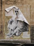 Naples - Poster