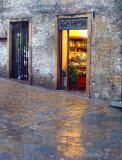 Bar Priori, Volterra