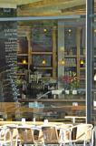 Coffeeshop Breitestrasse