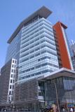 Concordia University New Campus