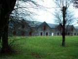 26th January, Ardmore distillery