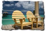 Bahamas Mon! Sandals 2005