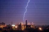 Lightning 1999