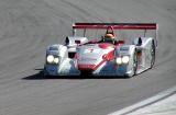 Laguna Seca 2002 Monterey Sports Car Championships - American LeMans Series