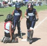 16-and crosssing homeplate