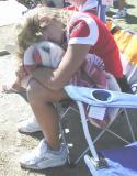 25-Kellsie's tired sister