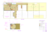 2nd & 3rd Floor Plans.PNG