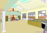 3D - Main Room NE.PNG