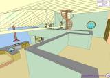 3D - Mezzanine SW.PNG