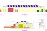 Existing Elevations.PNG