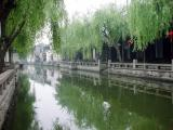 waterway,Zhouzhuang -Water Town of China 5