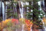 waterfall,Jiuzhaigou6