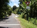 Road to Pololu