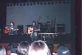 Band Sound Show