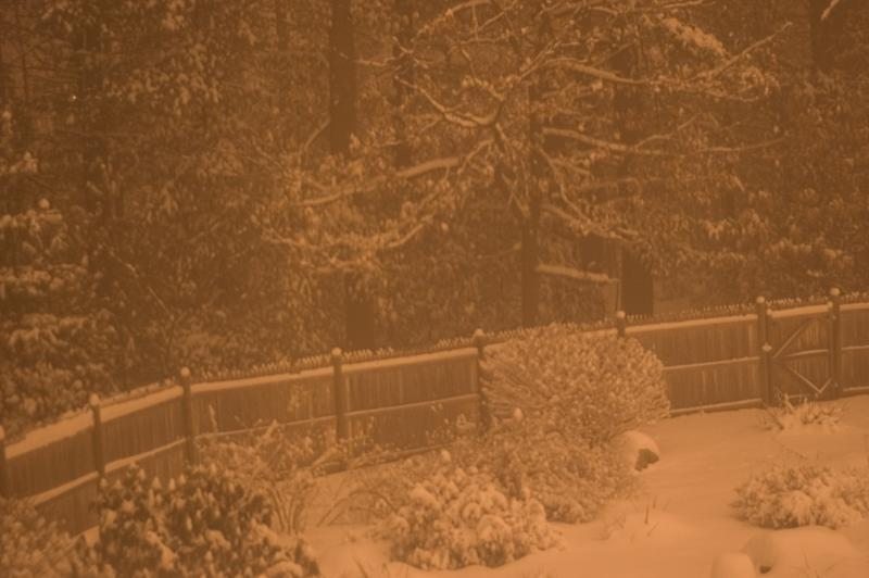 Storm04b12am.jpg