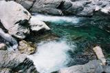 Creek valley - ¯Q¨Ó.ºÖ¤s.«n¶Õ·Ë¨¦
