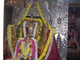 SrI Ranganathar Utsavar