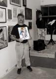 Tremont Art Auction
