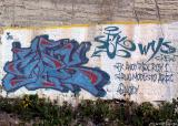 WYS crew