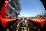 Formula 1 Melbourne 2003