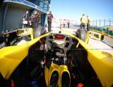 © UliStich6589.jpg/ jordan cockpit