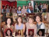 New York Mini Reunion Sept. 28, 2002 @ Gaerlan's Residence