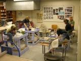 Some ISU Craft Shop Ceramics People DSCN5750.JPG