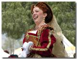 SoCal Renaisance Faire 2005