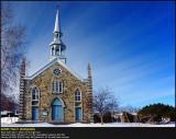 Church Le Gardeur #3
