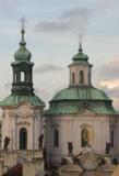 02_Prague_029.jpg