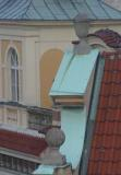02_Prague_075.jpg