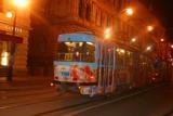 02_Prague_233.jpg