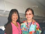 AC478 Blessing Carol Pua.jpg